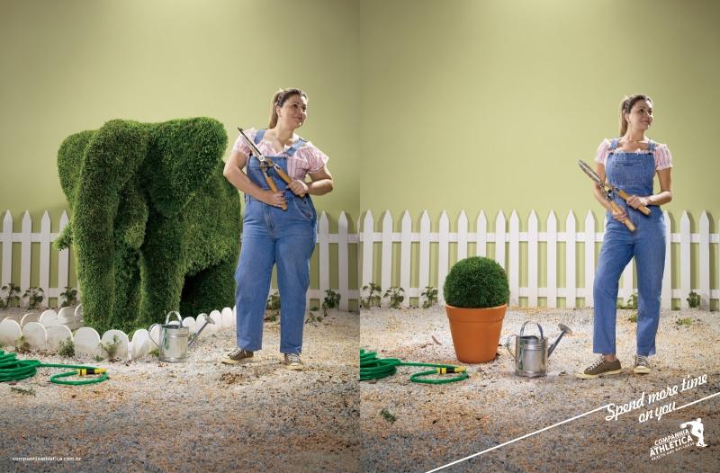 cia-athletica-gardening