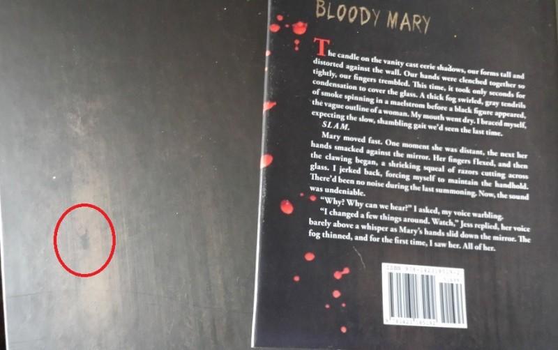 Marybug